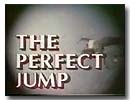 Will anyone ever jump over 30 feet in the Long Jump?  Did Carl Louis ever jumped over 30 feet ?